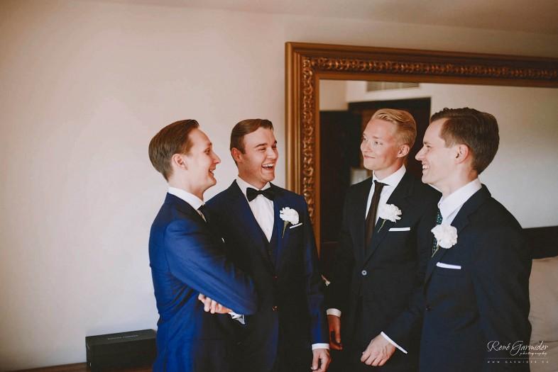 destination-wedding-photography-finland-miljookuvaus-haakuvaus-haakuvaaja-leena-juri-12