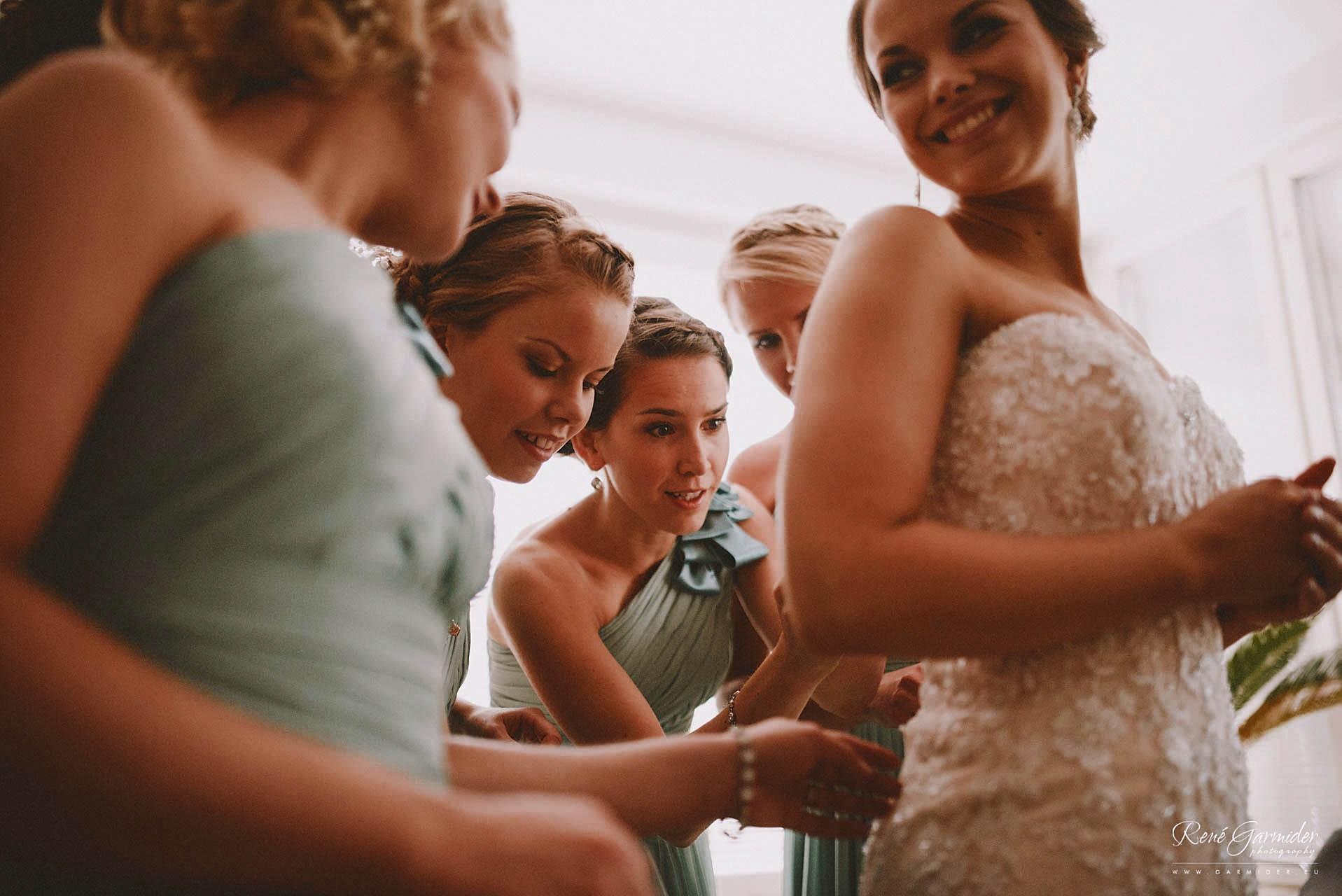 destination-wedding-photography-finland-miljookuvaus-haakuvaus-haakuvaaja-leena-juri-13