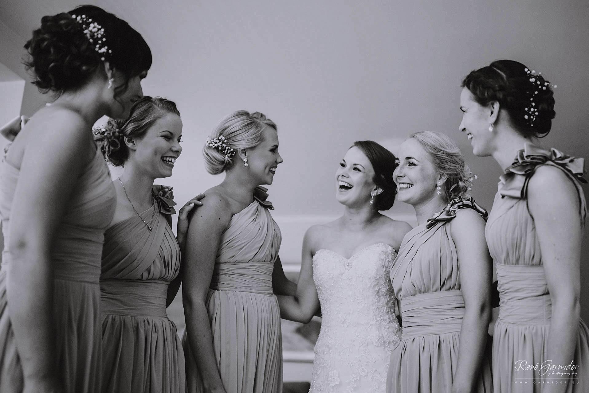 destination-wedding-photography-finland-miljookuvaus-haakuvaus-haakuvaaja-leena-juri-15