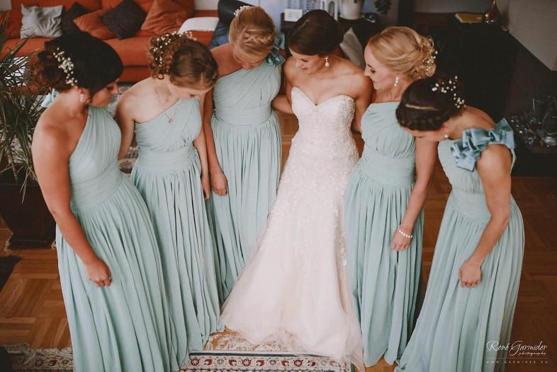 destination-wedding-photography-finland-miljookuvaus-haakuvaus-haakuvaaja-leena-juri-16