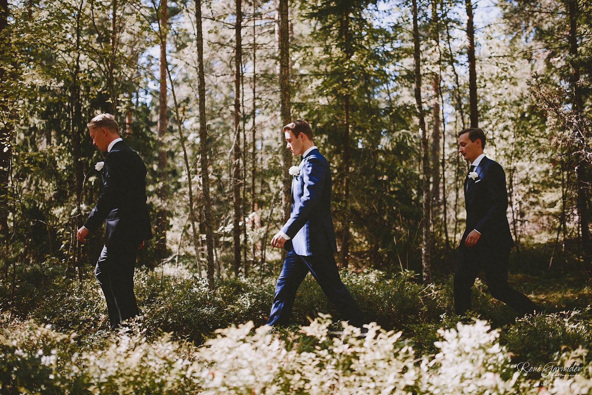 destination-wedding-photography-finland-miljookuvaus-haakuvaus-haakuvaaja-leena-juri-18