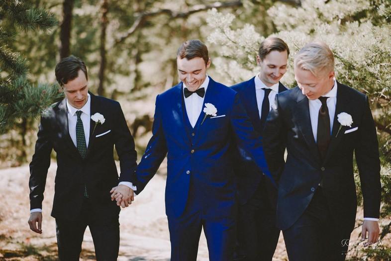 destination-wedding-photography-finland-miljookuvaus-haakuvaus-haakuvaaja-leena-juri-19