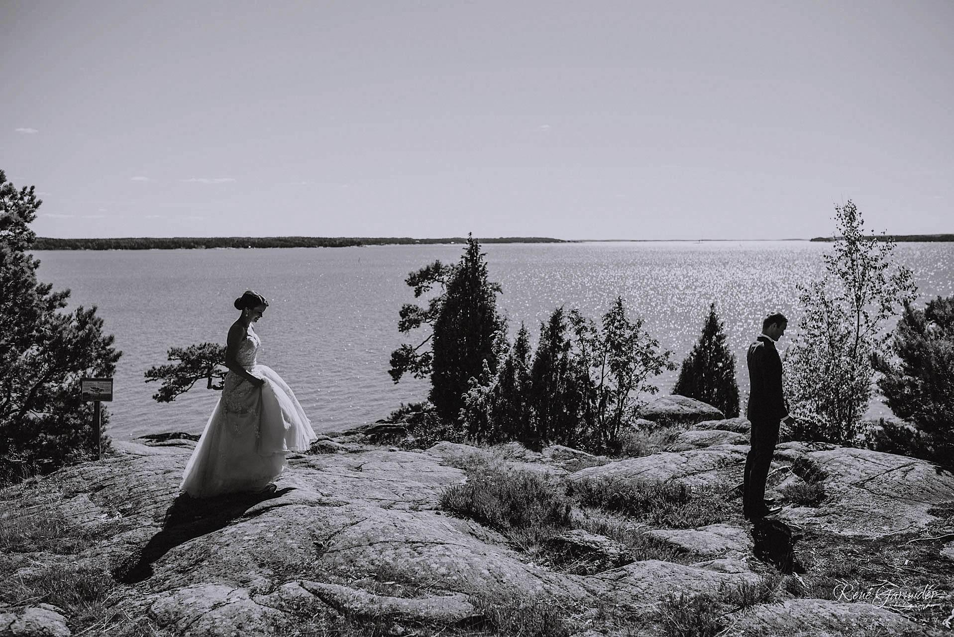 destination-wedding-photography-finland-miljookuvaus-haakuvaus-haakuvaaja-leena-juri-20