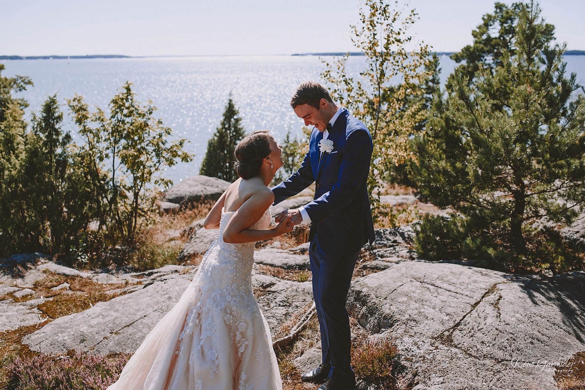 destination-wedding-photography-finland-miljookuvaus-haakuvaus-haakuvaaja-leena-juri-22