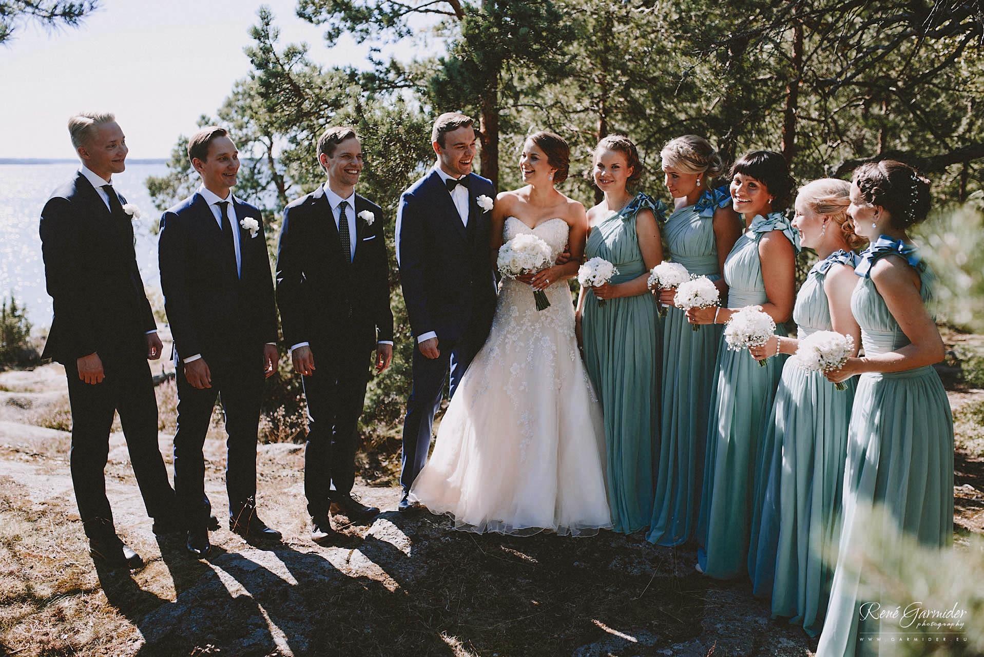 destination-wedding-photography-finland-miljookuvaus-haakuvaus-haakuvaaja-leena-juri-23