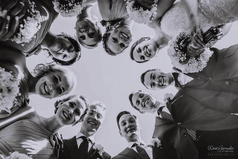 destination-wedding-photography-finland-miljookuvaus-haakuvaus-haakuvaaja-leena-juri-24