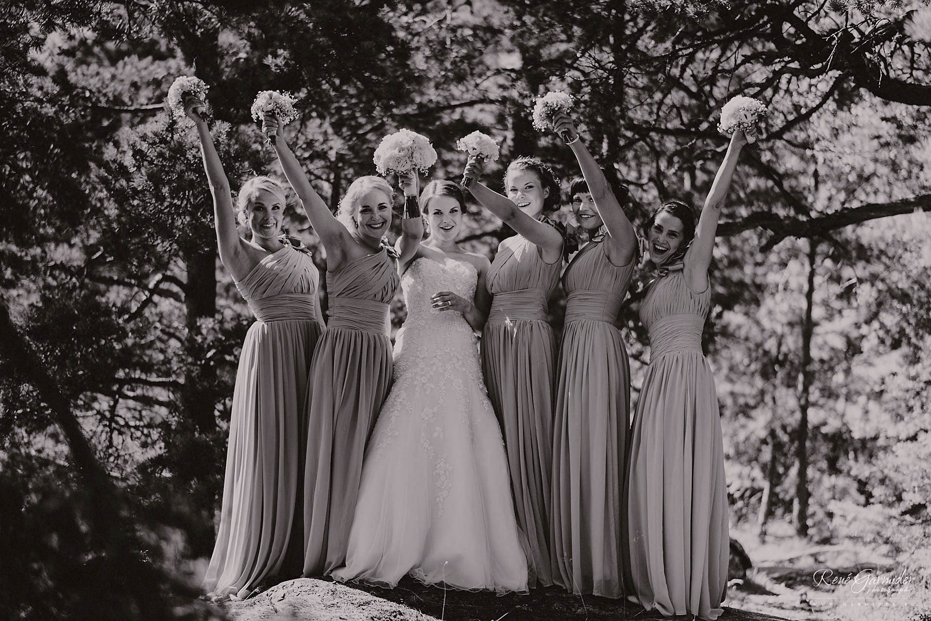 destination-wedding-photography-finland-miljookuvaus-haakuvaus-haakuvaaja-leena-juri-25