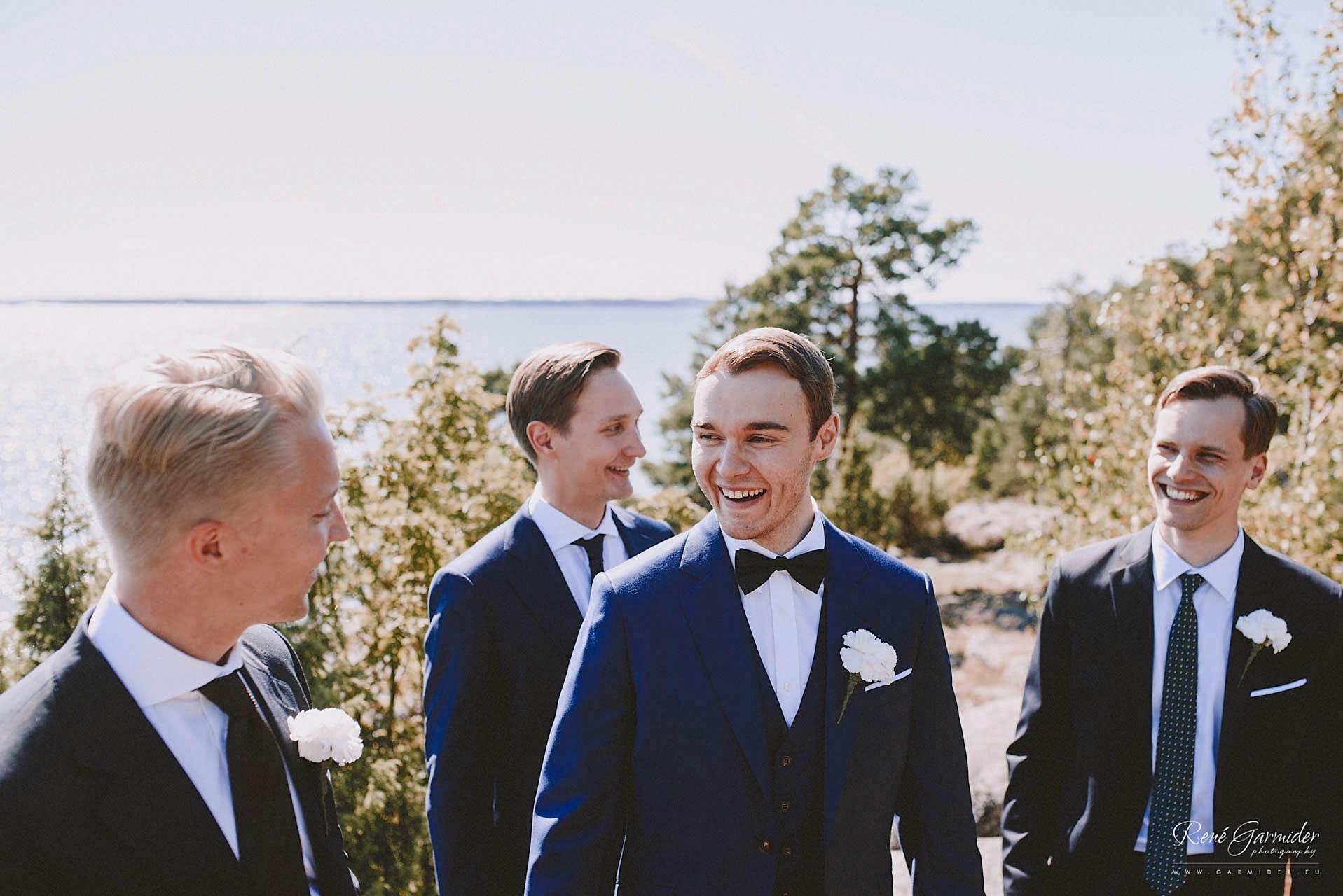 destination-wedding-photography-finland-miljookuvaus-haakuvaus-haakuvaaja-leena-juri-28