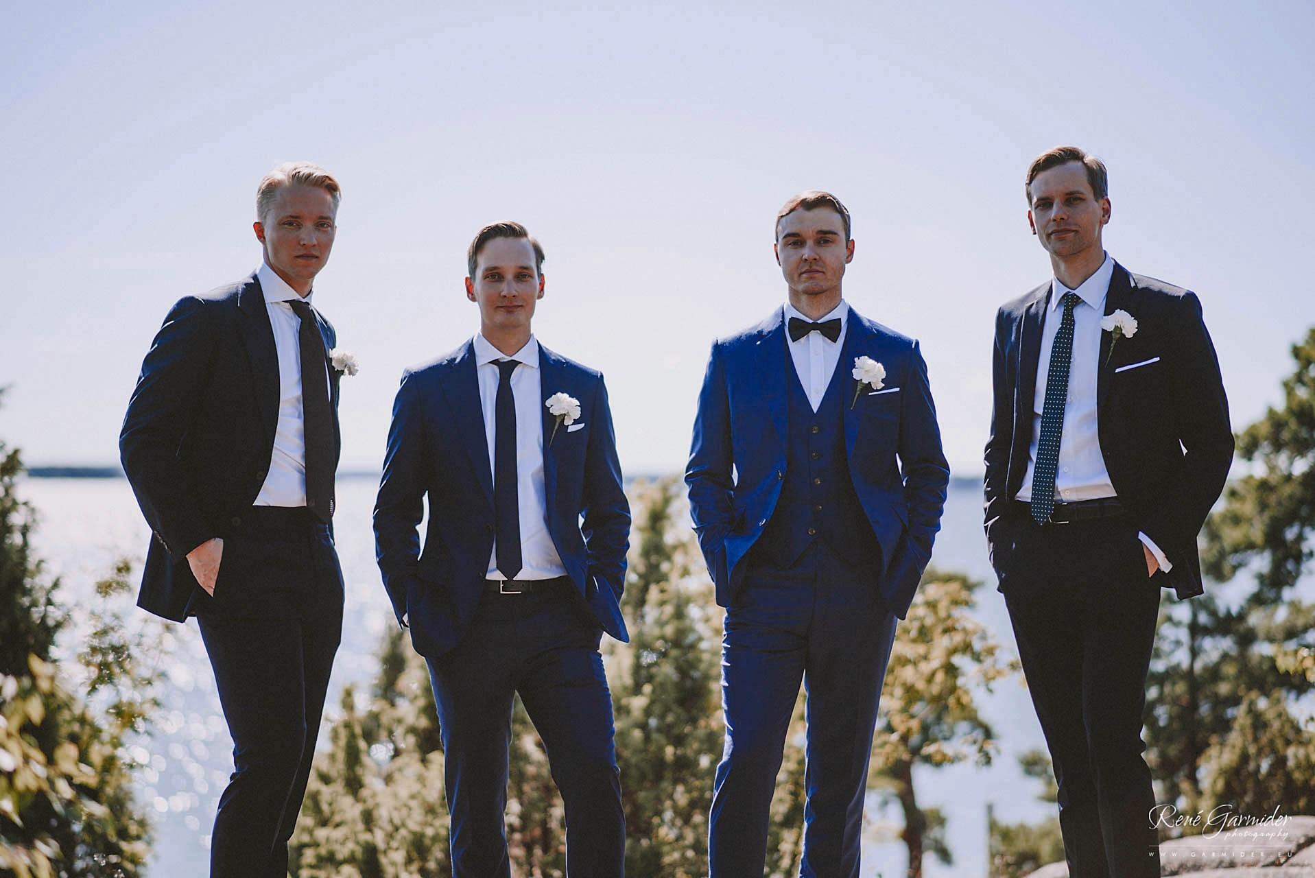 destination-wedding-photography-finland-miljookuvaus-haakuvaus-haakuvaaja-leena-juri-29