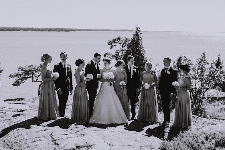 destination-wedding-photography-finland-miljookuvaus-haakuvaus-haakuvaaja-leena-juri-30