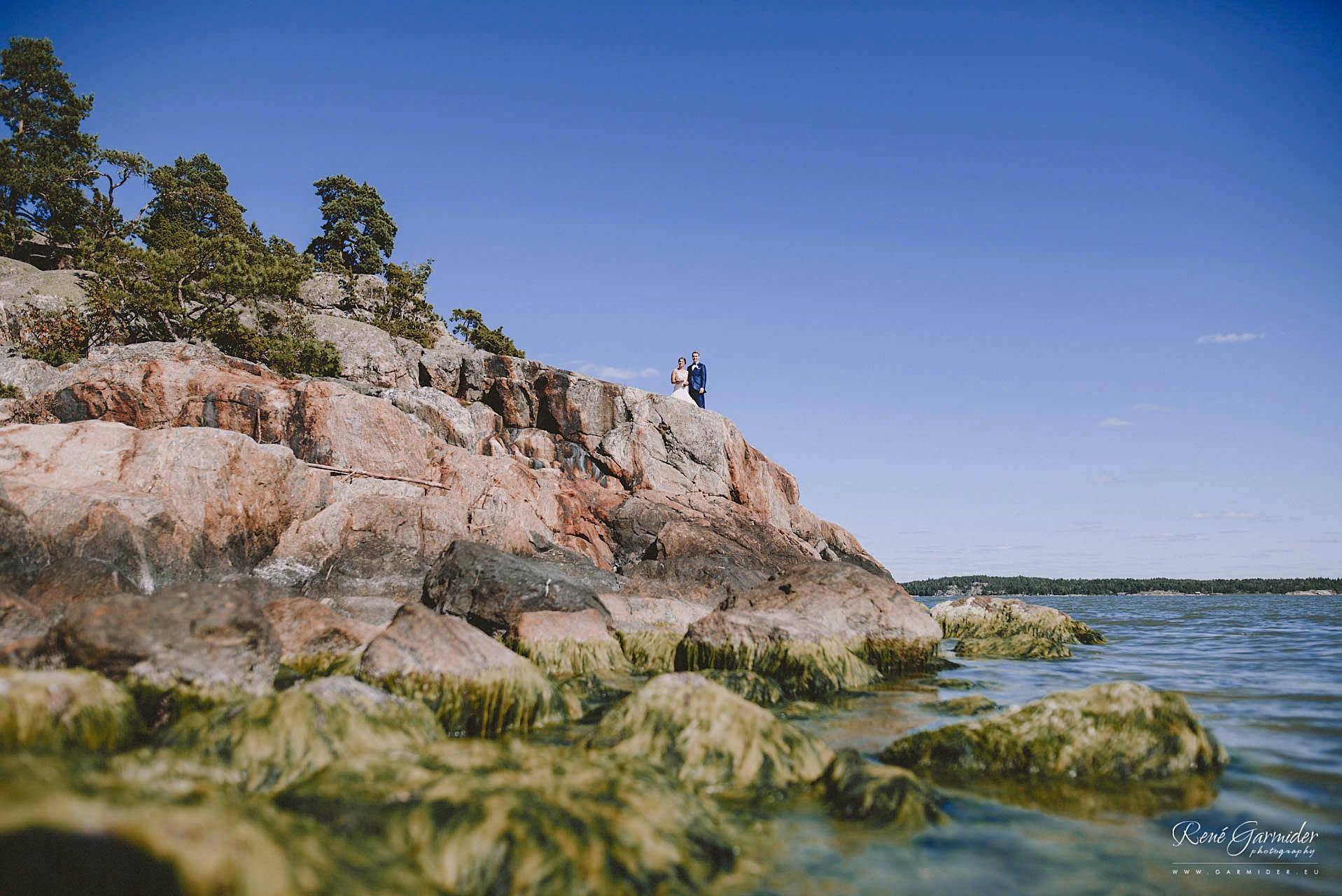 destination-wedding-photography-finland-miljookuvaus-haakuvaus-haakuvaaja-leena-juri-31