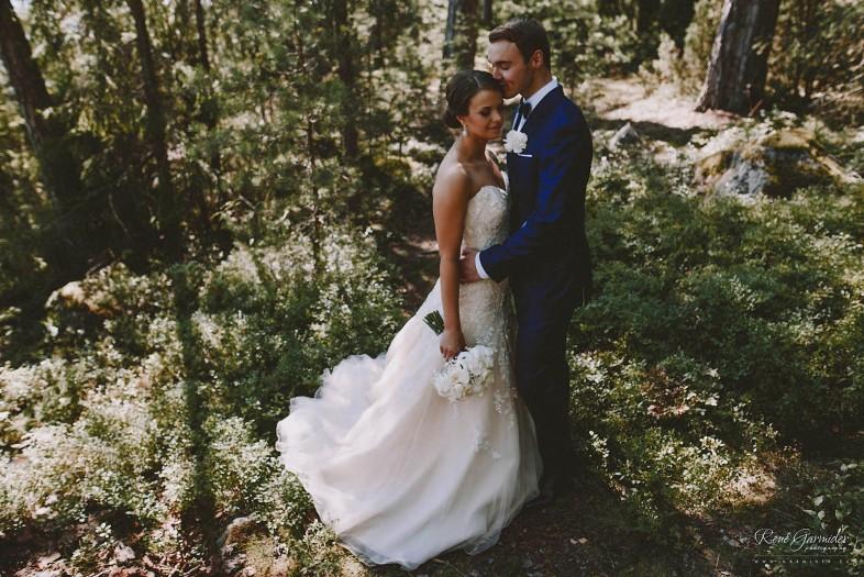 destination-wedding-photography-finland-miljookuvaus-haakuvaus-haakuvaaja-leena-juri-33