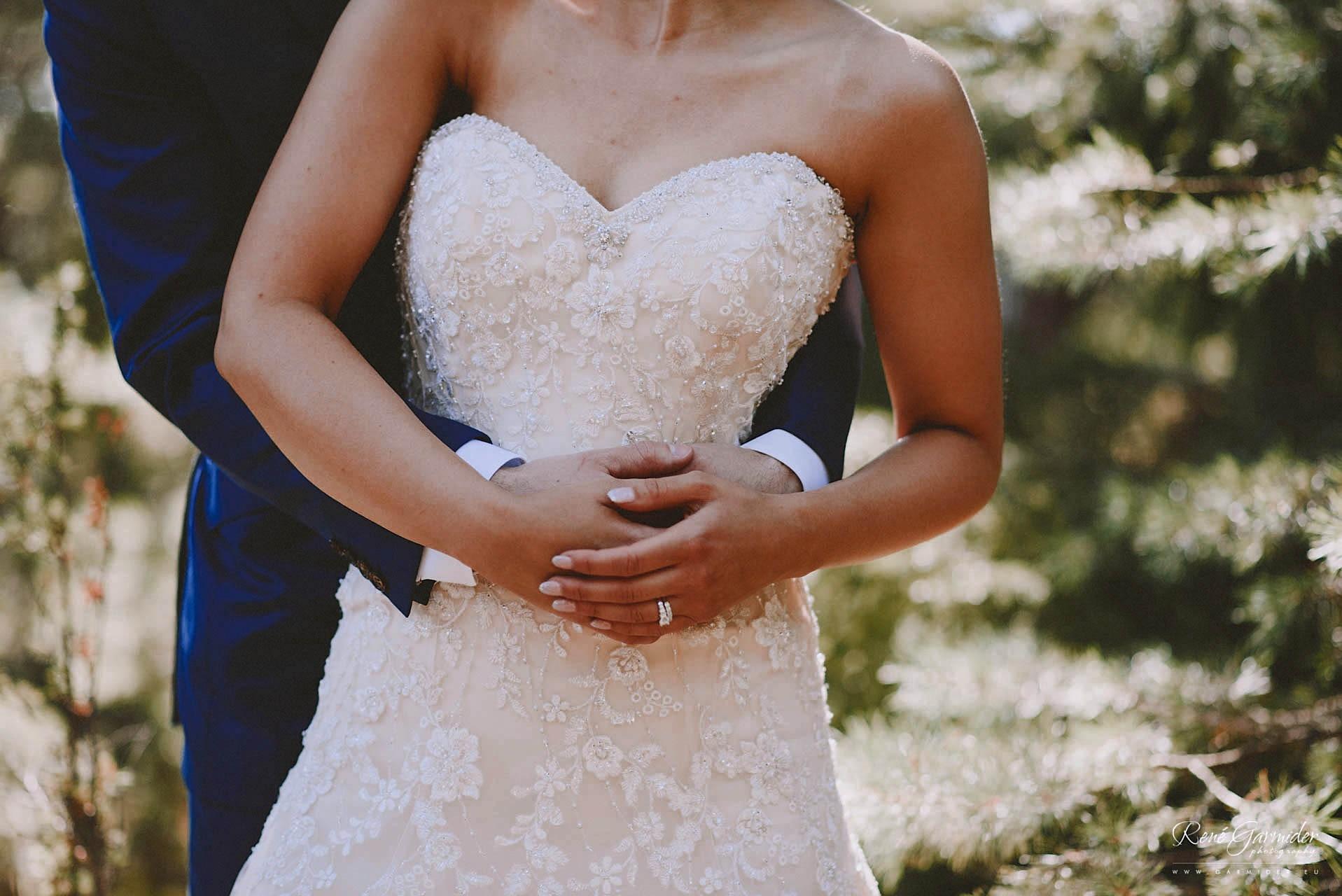 destination-wedding-photography-finland-miljookuvaus-haakuvaus-haakuvaaja-leena-juri-36