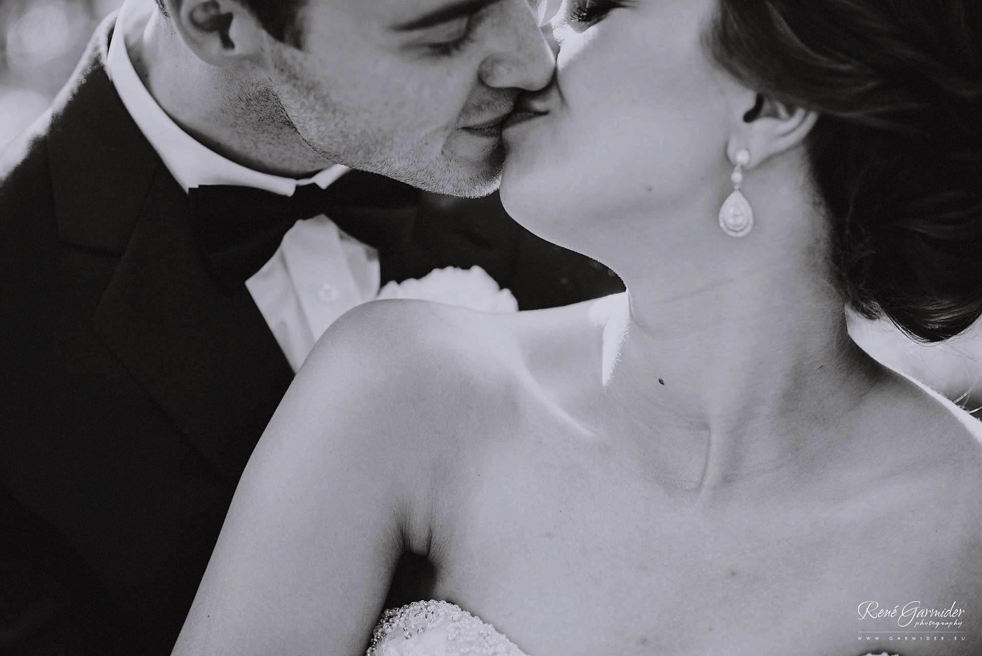 destination-wedding-photography-finland-miljookuvaus-haakuvaus-haakuvaaja-leena-juri-37
