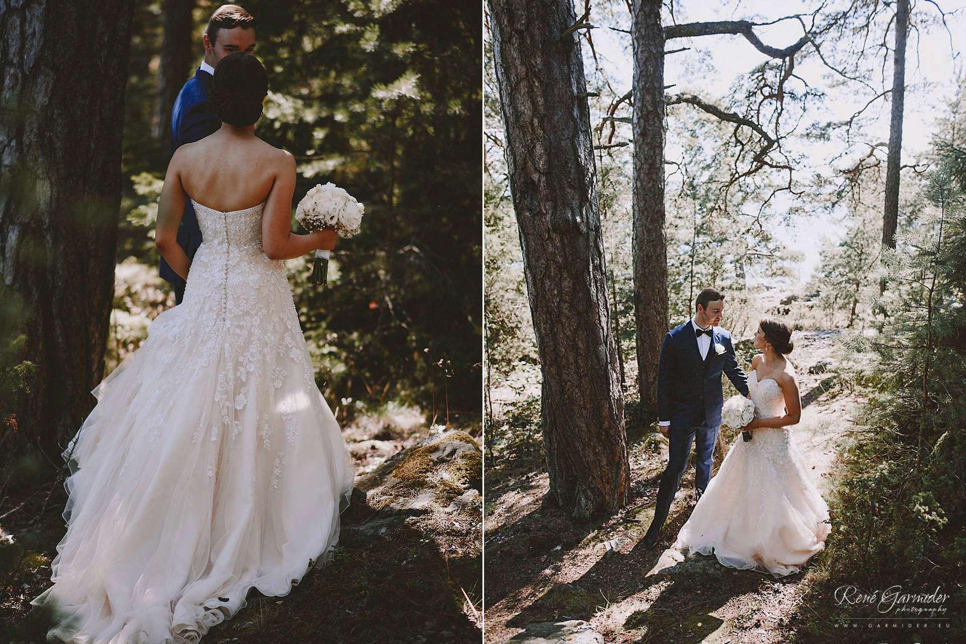 destination-wedding-photography-finland-miljookuvaus-haakuvaus-haakuvaaja-leena-juri-39