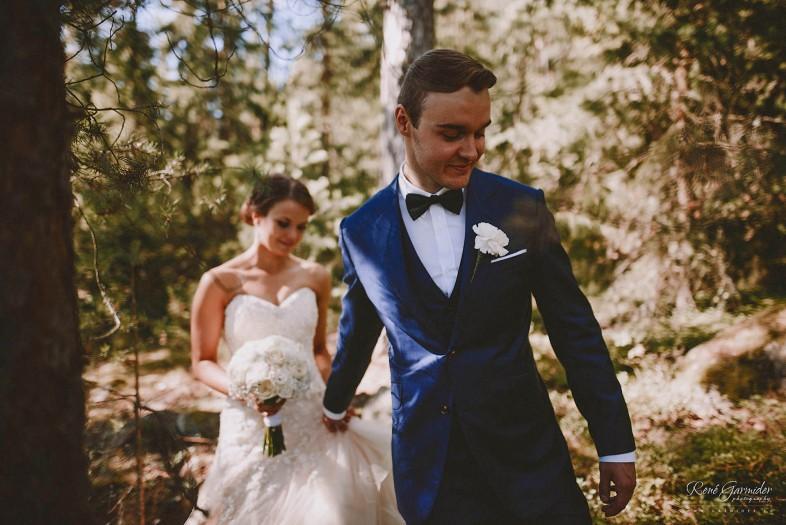 destination-wedding-photography-finland-miljookuvaus-haakuvaus-haakuvaaja-leena-juri-40
