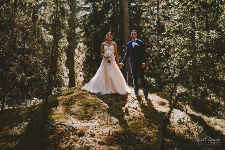 destination-wedding-photography-finland-miljookuvaus-haakuvaus-haakuvaaja-leena-juri-41