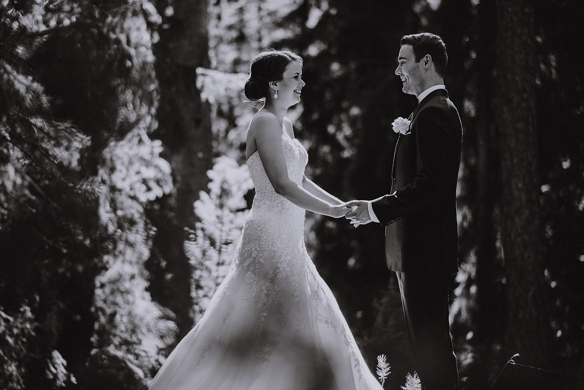 destination-wedding-photography-finland-miljookuvaus-haakuvaus-haakuvaaja-leena-juri-42-1