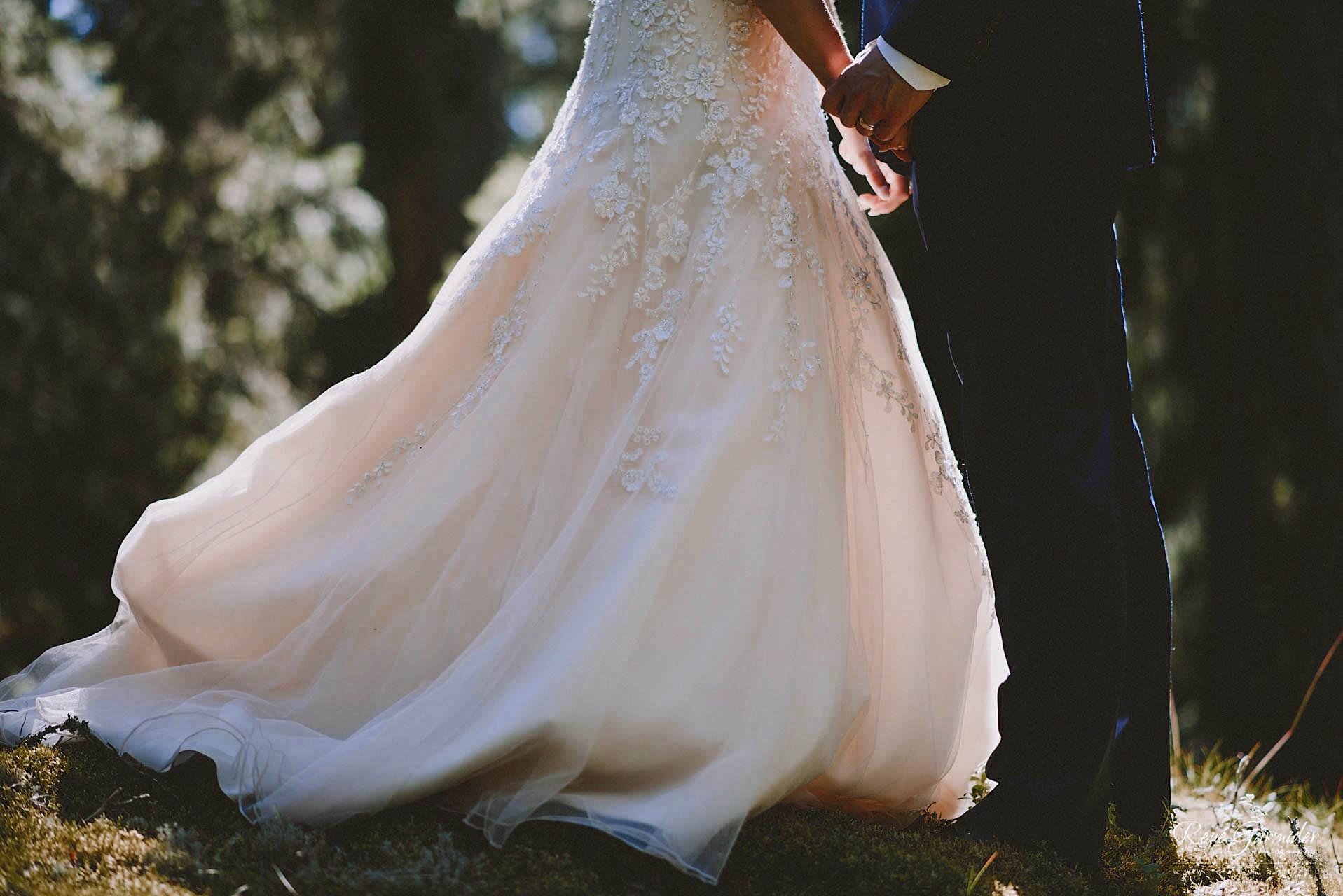 destination-wedding-photography-finland-miljookuvaus-haakuvaus-haakuvaaja-leena-juri-42