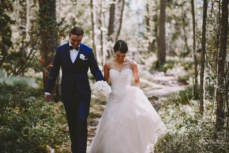 destination-wedding-photography-finland-miljookuvaus-haakuvaus-haakuvaaja-leena-juri-43