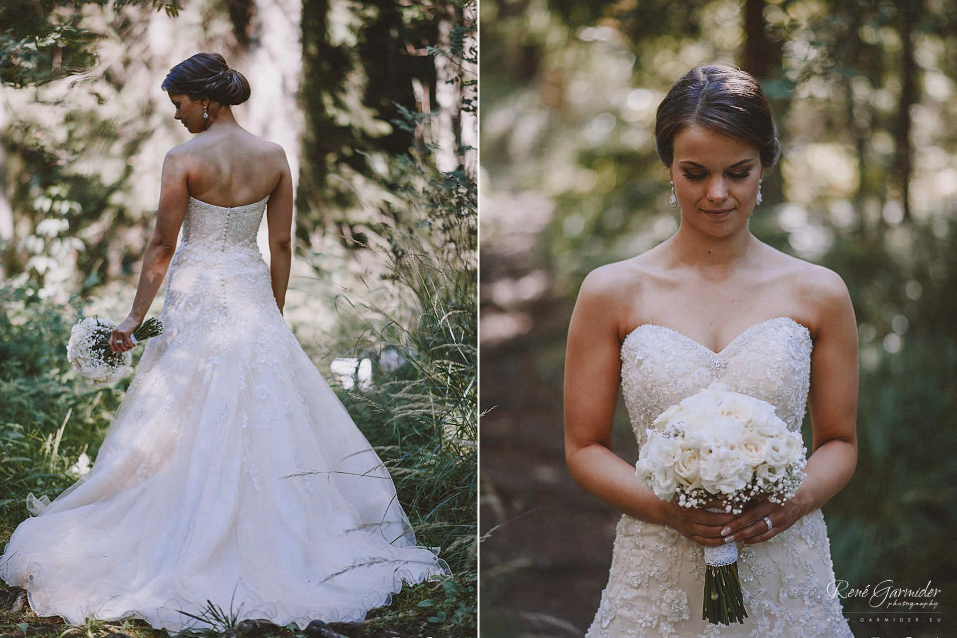 destination-wedding-photography-finland-miljookuvaus-haakuvaus-haakuvaaja-leena-juri-44
