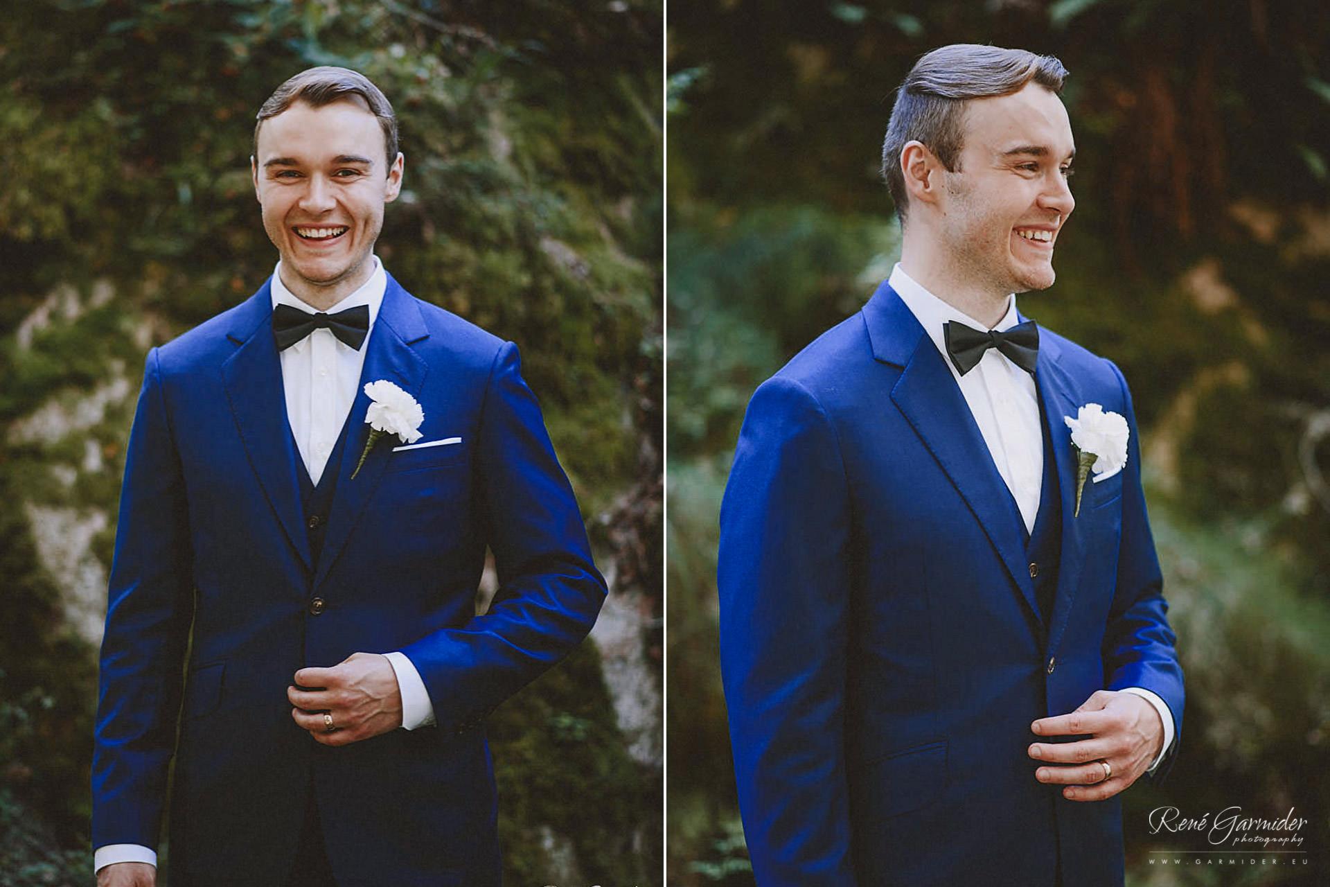 destination-wedding-photography-finland-miljookuvaus-haakuvaus-haakuvaaja-leena-juri-46