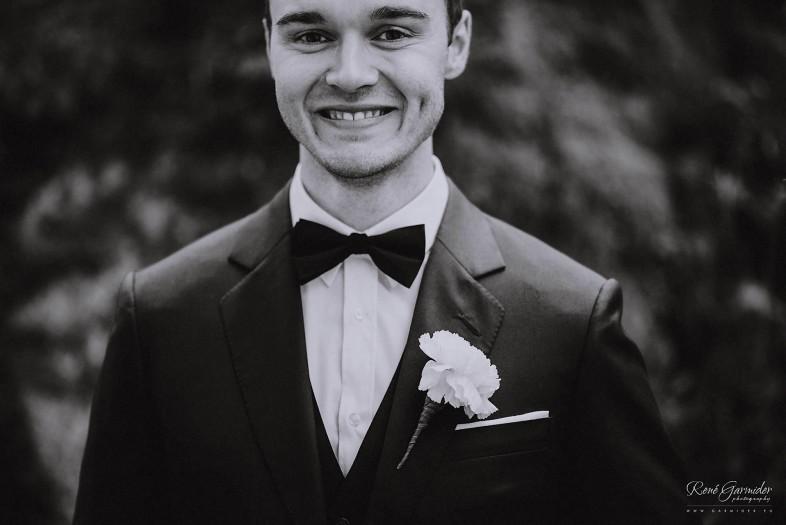 destination-wedding-photography-finland-miljookuvaus-haakuvaus-haakuvaaja-leena-juri-47