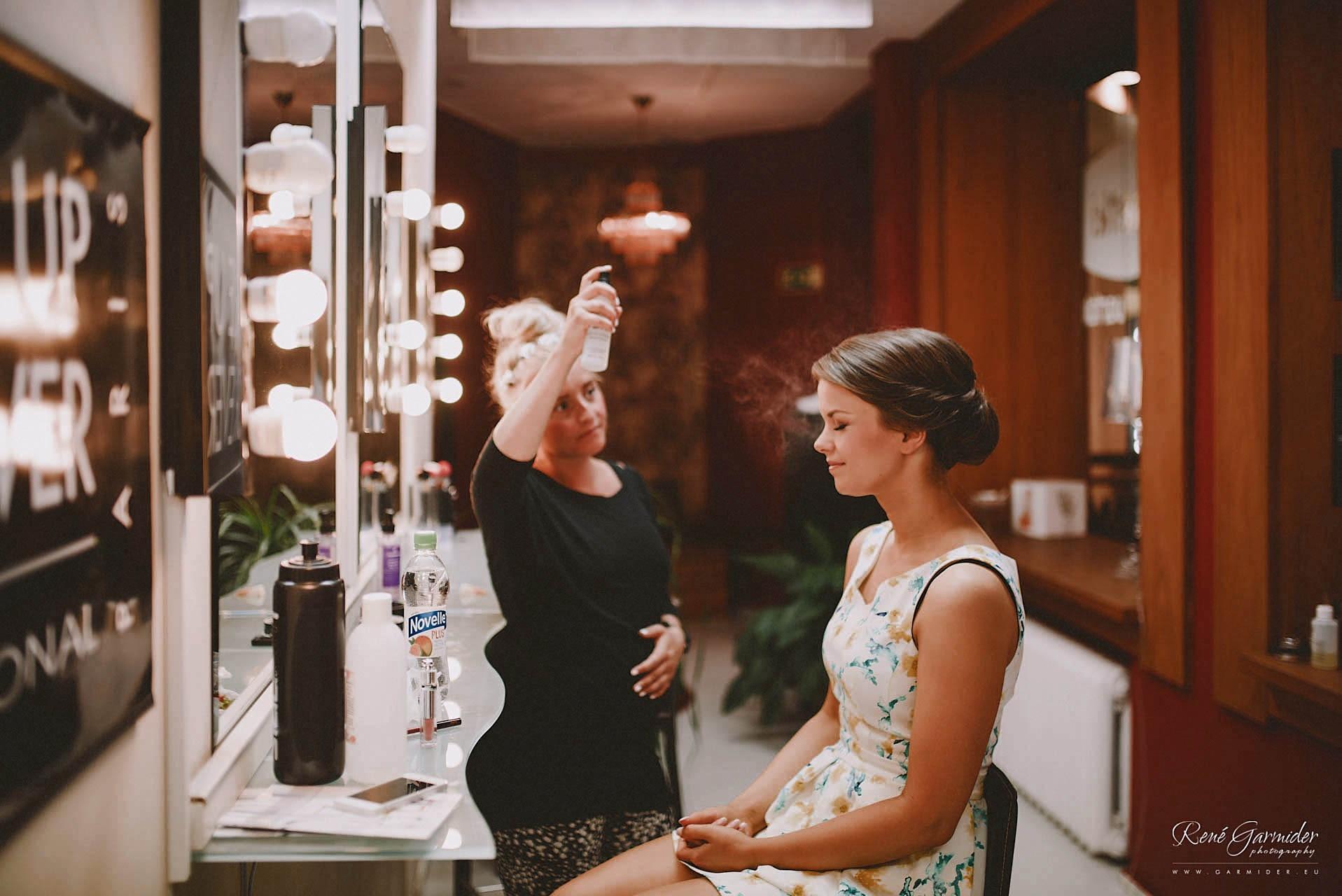 destination-wedding-photography-finland-miljookuvaus-haakuvaus-haakuvaaja-leena-juri-5