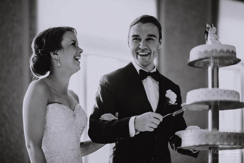 destination-wedding-photography-finland-miljookuvaus-haakuvaus-haakuvaaja-leena-juri-83