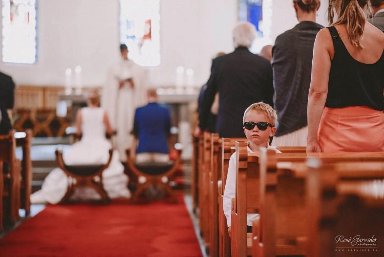 haakuvaaja-helsinki-wedding-photographer-finland-valokuvaaja-105