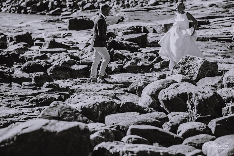 haakuvaaja-helsinki-wedding-photographer-finland-valokuvaaja-110