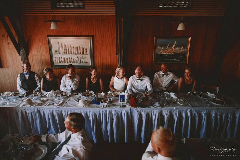 haakuvaaja-helsinki-wedding-photographer-finland-valokuvaaja-139