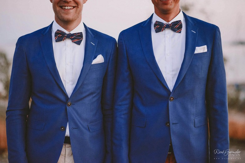 haakuvaaja-helsinki-wedding-photographer-finland-valokuvaaja-150