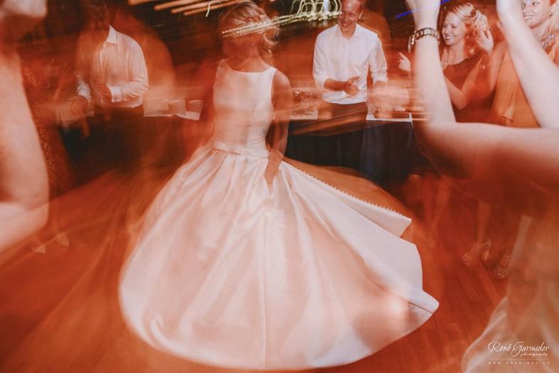 haakuvaaja-helsinki-wedding-photographer-finland-valokuvaaja-156