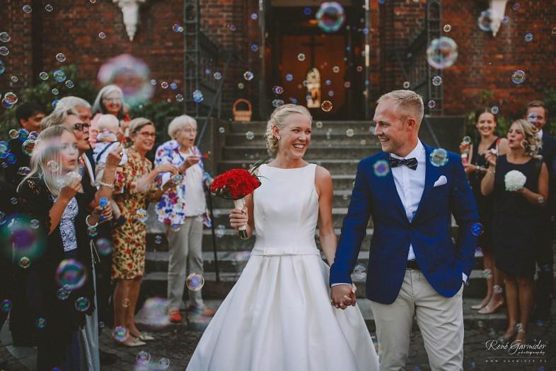 haakuvaaja-helsinki-wedding-photographer-finland-valokuvaaja-163