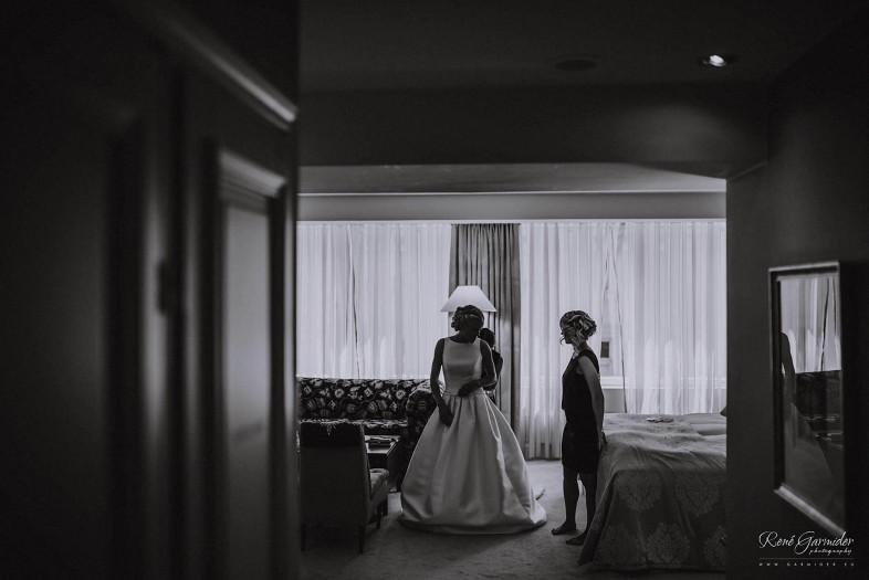 haakuvaaja-helsinki-wedding-photographer-finland-valokuvaaja-97