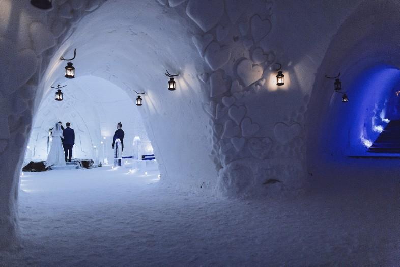 levi-destination-wedding-lapland-finland-luvattumaa-ice-chapel-387