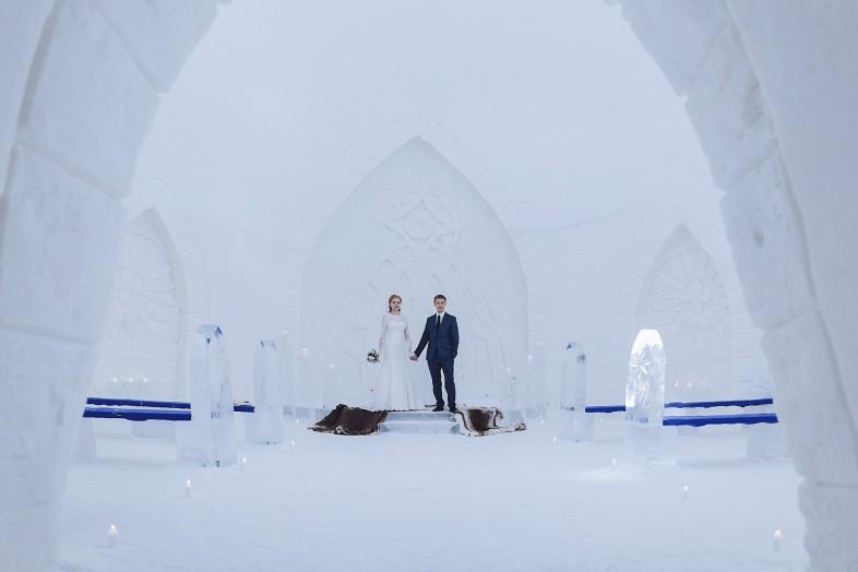 levi-destination-wedding-lapland-finland-luvattumaa-ice-chapel-390