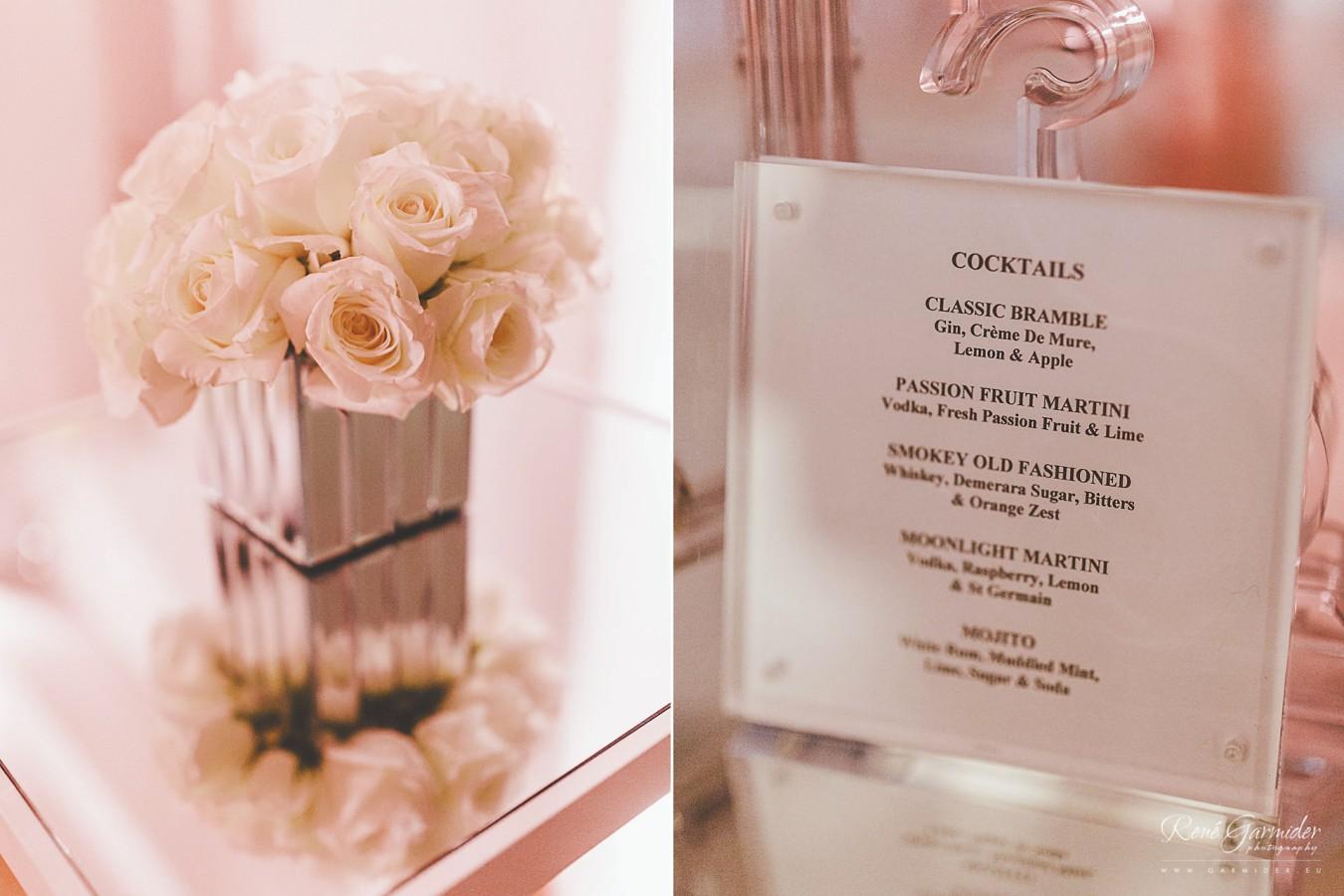 london-wedding-photography-destination-one-marylebone-laura-ja-ahti-501