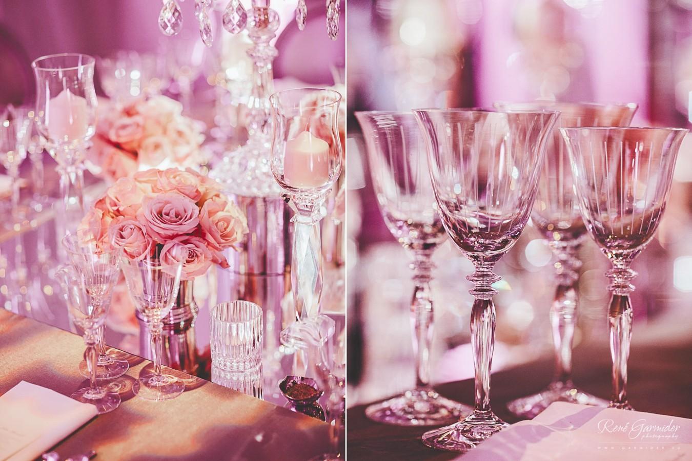 london-wedding-photography-destination-one-marylebone-laura-ja-ahti-505