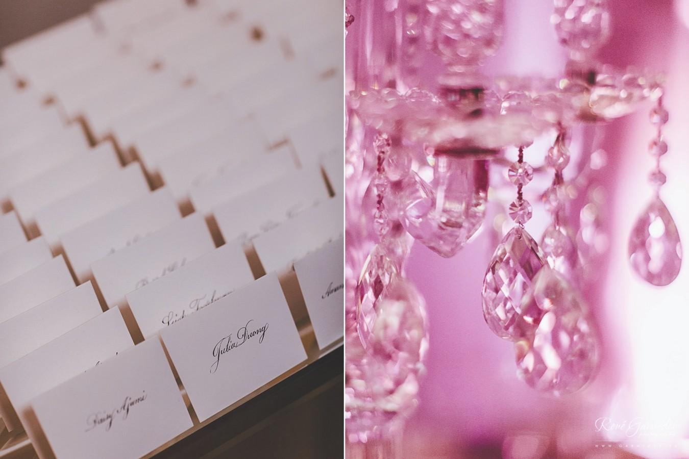london-wedding-photography-destination-one-marylebone-laura-ja-ahti-508