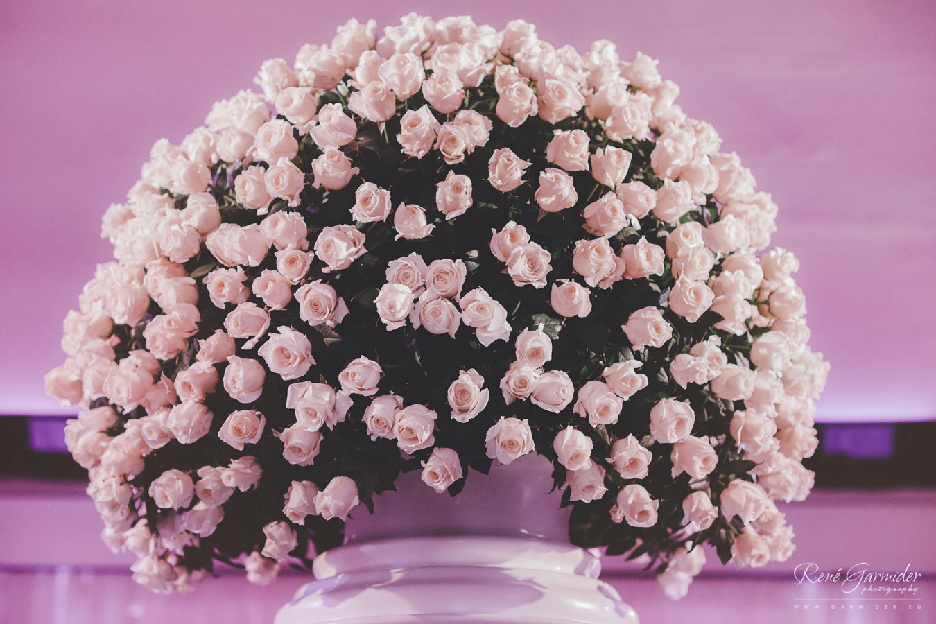london-wedding-photography-destination-one-marylebone-laura-ja-ahti-509
