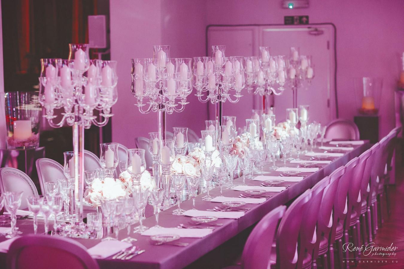 london-wedding-photography-destination-one-marylebone-laura-ja-ahti-510