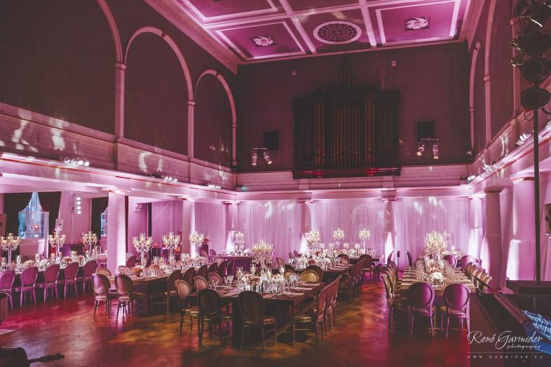 london-wedding-photography-destination-one-marylebone-laura-ja-ahti-517