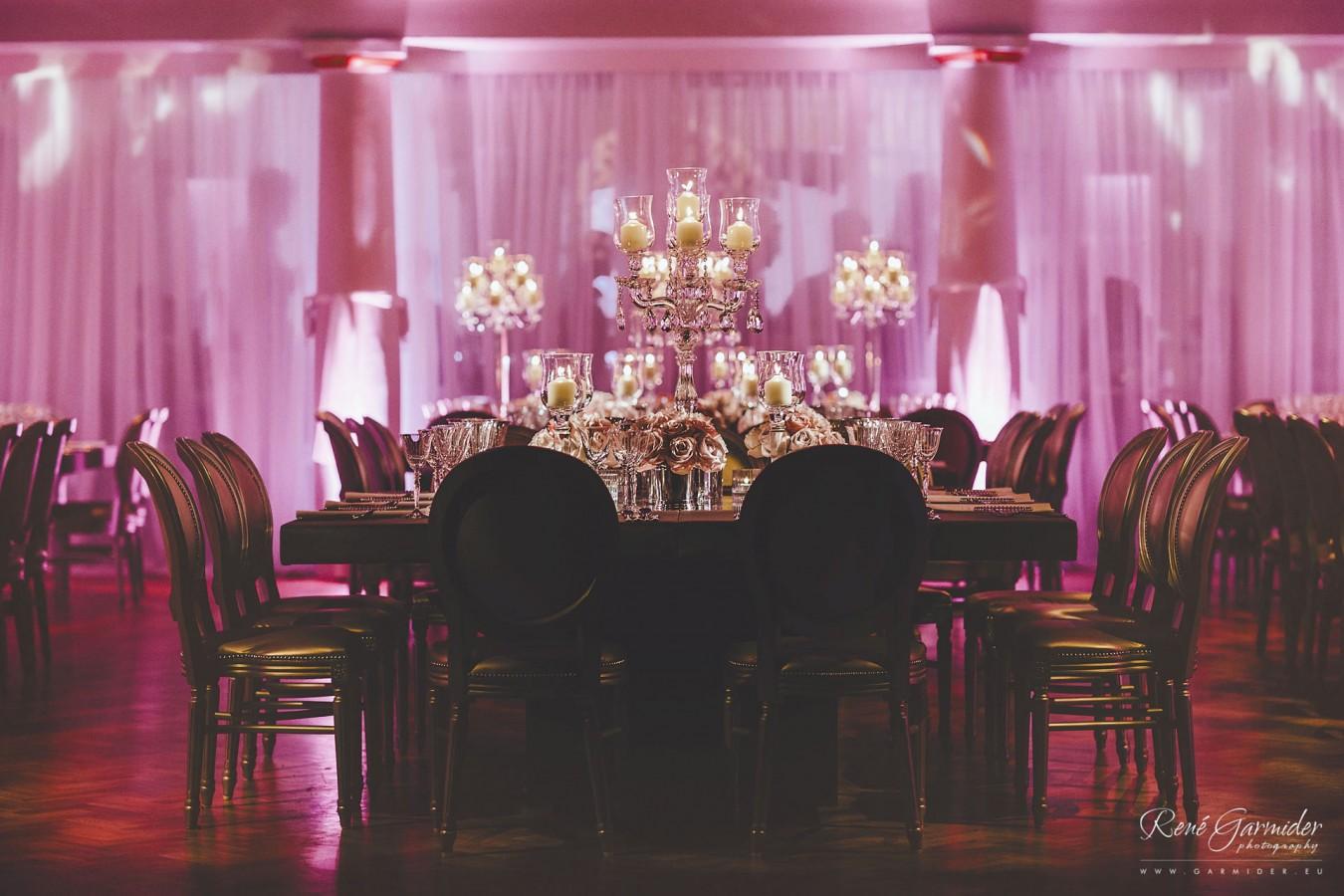 london-wedding-photography-destination-one-marylebone-laura-ja-ahti-519