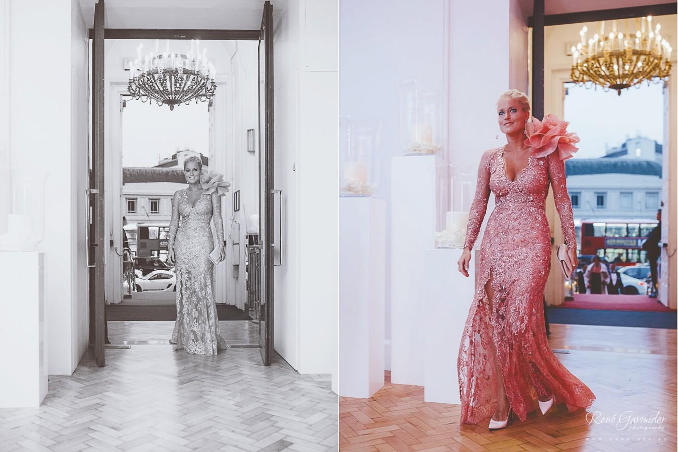 london-wedding-photography-destination-one-marylebone-laura-ja-ahti-525