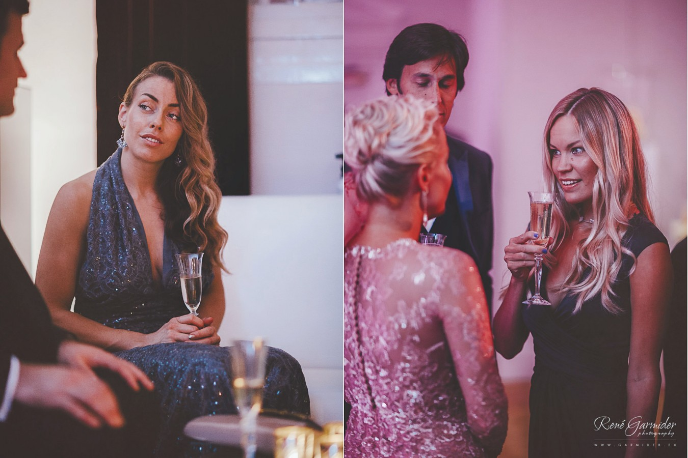 london-wedding-photography-destination-one-marylebone-laura-ja-ahti-547