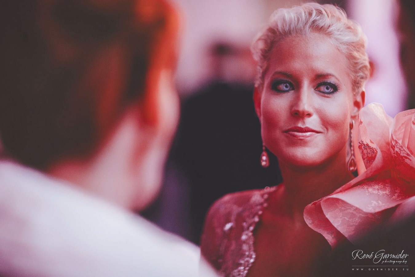 london-wedding-photography-destination-one-marylebone-laura-ja-ahti-549