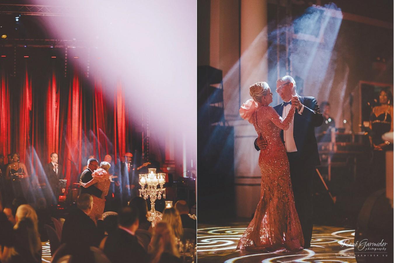 london-wedding-photography-destination-one-marylebone-laura-ja-ahti-583