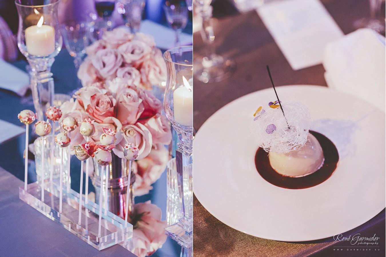 london-wedding-photography-destination-one-marylebone-laura-ja-ahti-590